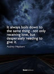 Audrey Hepburn Love Quotes by Audrey Hepburn Quotes U0026 Wallpapers Quote Addicts