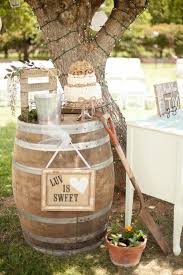 How To Decorate A Wedding Arch Bend Wedding Decor Rentals Bend Oregon Wedding Arch Rentals