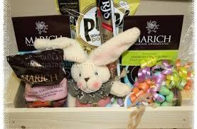 easter basket delivery the best easter candy gift baskets delivery send flowers about