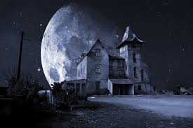 haunted houses what keeps the legends alive psychology today