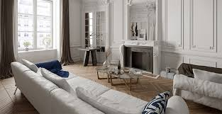 Victorian Interior Design Will Change The Way You Decorate The - Victorian interior design style
