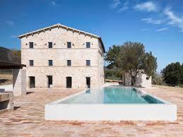 casa olivi by wespi meuron romeo architects u2013 casalibrary