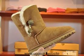 ugg boots sale uk reviews outlet uk ugg boots uk sale ugg 1007545 ugg classics boots
