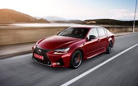 2014 lexus gs 350 price 2017 lexus gs 350 awd specifications the car guide