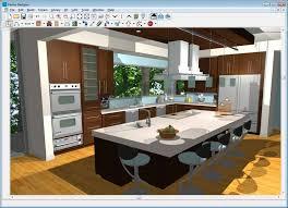 free kitchen cabinet design software easycab pro kitchen 3d free version free