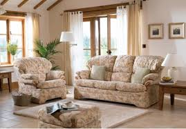 Top Stylish And Comfortable Living Room Chairs Comfortable - Comfortable living room designs