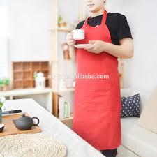 Customized Aprons For Women Cheap Custom Apron For Wholesale Cheap Custom Apron For Wholesale