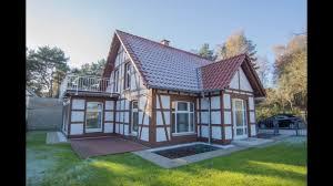 Immobilien Fachwerkhaus Kaufen Haus Kaufen Bad Saarow Haus Kaufen Brandenburg