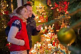 best christmas markets in europe eurolines cz your