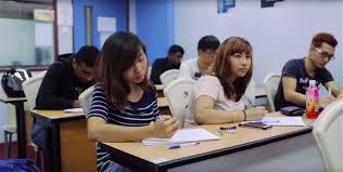 lcci qualifications bmc international college youtube