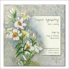 condolence cards sympathy wedding cards wholesale greeting cards and original