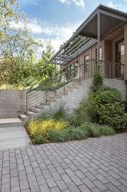 longwood modern matthew cunningham landscape design llc