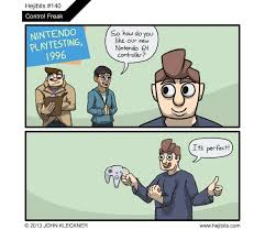 Control Freak Meme - hejibits control freak dorkly post