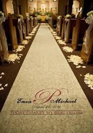 aisle runner for wedding emejing custom wedding aisle runner pictures styles ideas 2018