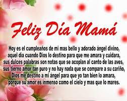 imagenes que digan feliz cumpleaños mami mejores 123 imágenes de cumpleaños para mama en pinterest