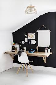 370 best work space ideas images on pinterest home decorations