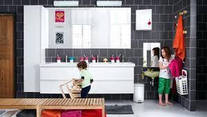 interior designer home bathroom design bathroom amusing bathroom decor ideas