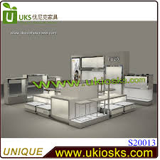 2014 good 6 3m clothes display stand u0026clothing store furniture