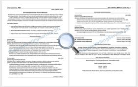 personal statement examples pharmacy technician stickley furniture