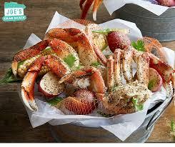 joes crab shack joe s crab shack 8400 international drive orlando fl 32819