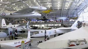 Maps Air Museum Imperial War Museum Duxford Wikipedia