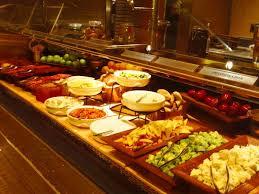 Cravings Buffet Las Vegas The by 24 Hour Vegas Buffet Pass Top Buffet Com Vegas