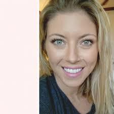 makeup artist in new york vendor spotlight leigh beauty new york makeup artist