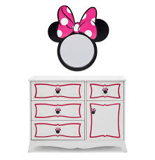Minnie Bedroom Set by Minnie Mouse Bedroom Set Delta Children Disney Minnie Mouse Panel