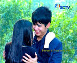 lihat film ggs episode 1 ggs episode 50 part 6 frankie valli and the four seasons music video