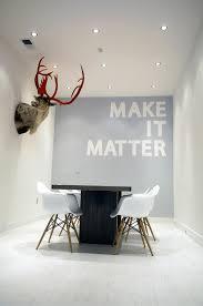 moderne wandgestaltung beispiele moderne wandgestaltung kreative ideen und beispiele