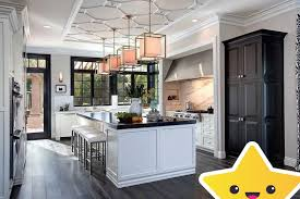 How To Design Your Kitchen Kitchen Design Design Your Kitchen Small Kitchen Remodel