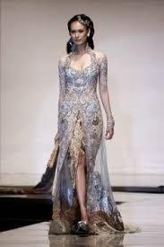wedding dress designer indonesia pin by dina hayati firoq on wedding s