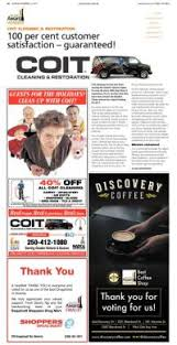 discover 2017 by times colonist readers choice page 1