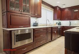 cuisine ancienne a renover relooker meuble cuisine pour idees de deco de cuisine nouveau