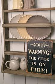 28 best mynte ib laursen images on pinterest kitchen