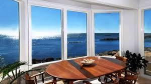 spectacular beach houses youtube