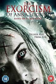 watch the exorcism of anna ecklund 2016 full movie online on