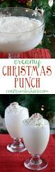thanksgiving drinks for a crowd best 10 thanksgiving punch ideas on pinterest christmas punch