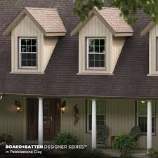 39 best siding images on exterior house colours gray
