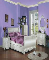 Tween Bedroom Sets by Stunning Tween Bedroom Sets Ideas Rugoingmyway Us Rugoingmyway Us