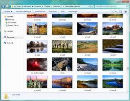 windows 7 desktop themes united kingdom windows 7 wallpapers theme pack free download