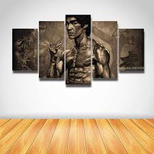 Bruce B Online Buy Wholesale Bruce Lee Pictures From China Bruce Lee