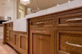 monter sa cuisine ikea monter sa cuisine best ikea faire sa cuisine plan cuisine d ikea