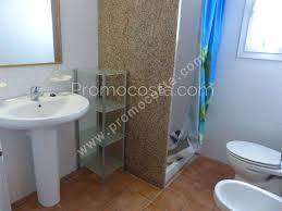 l u0027escala renovated house with 5 bedrooms promocosta com