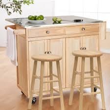 large portable kitchen island 28 images crosley portable