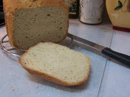 Bread Recipes Without Bread Machine Spectacular Gluten Free Bread In The Bread Machine Xanthan Free