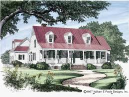 one story farmhouse one story modern farmhouse beds baths house plans 43155 luxamcc