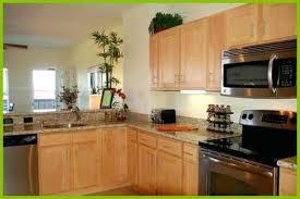 maple cabinet kitchen ideas maple kitchen cabinets maple cabinets