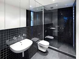 design my bathroom free bathroom basement bathroom designs bathroom flooring design my