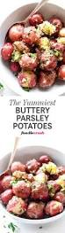 recipes for thanksgiving dinner side dishes best 25 side dish recipes ideas on pinterest easy side dishes